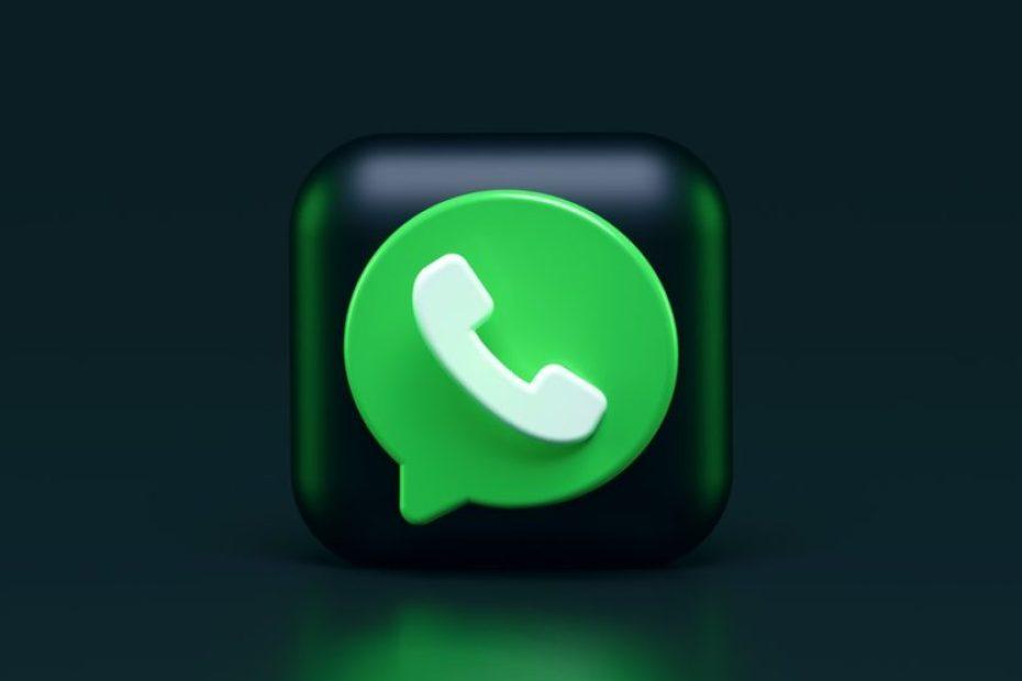 WhatsApp banned 20 lakh