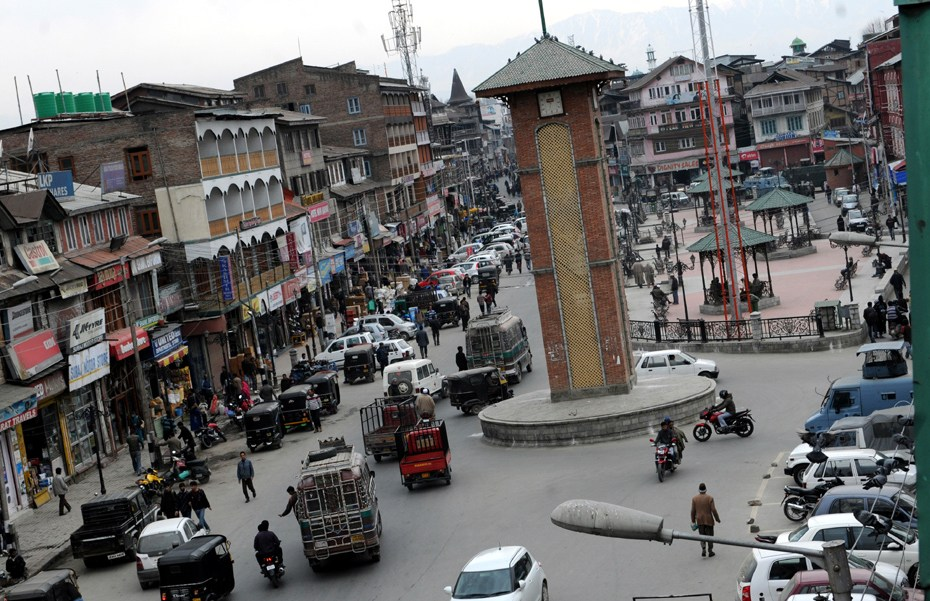 No govt job, no passport clearance for 'anti-national' elements in J&K