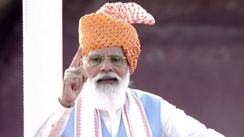 2011 caste census data unusable: Center to Supreme Court