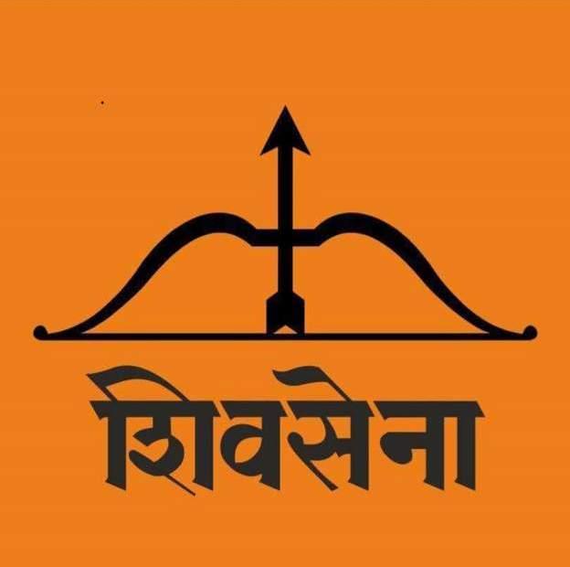 Renaming Rajiv Gandhi Khel