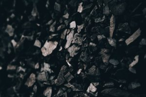 Coal will remain mainstay of energy production