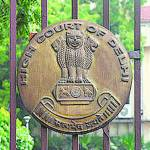 "HC slammed UP police on illegal arrest from Delhi, said ""Yeh UP nahi hai"""