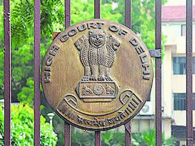 HC slammed UP police on illegal arrest from Delhi, said Yeh UP nahi hai