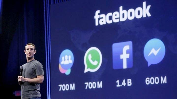 Mark Zuckerberg suffered $6 billion