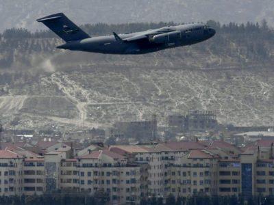 US Pakistan airspace Afghanistan