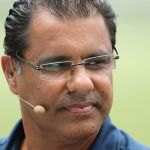 Waqar Younis issues apology with folded hands' after Namaz Remark