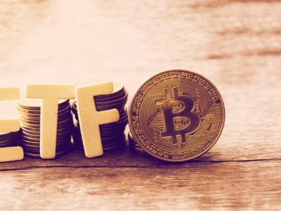 How to buy a Bitcoin ETF