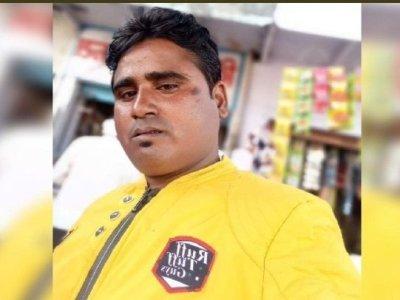 Arun Valmiki died of Heart attack, post mortem report reveals