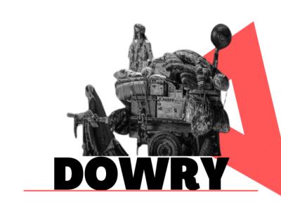 Dowry in India: 19 women die everyday, Why it is not ending?