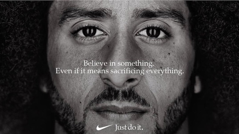 rolin-kaepernick-just-do-it-nike