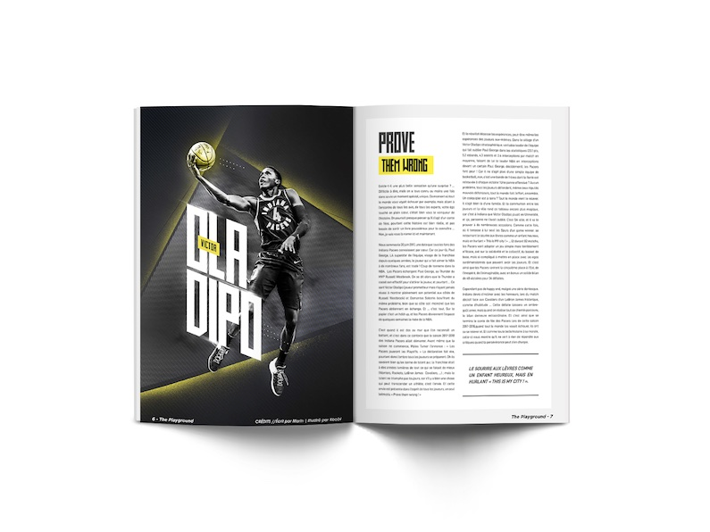 the-playground-webzine-basketball-indiana-pacers-oladipo