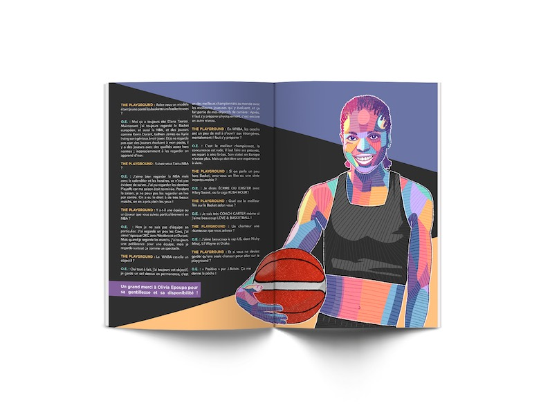 the-playground-webzine-basketball-olivia-époupa