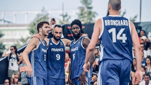 Angelo-tsagarakis-charly-pontens-basketball-3x3-france