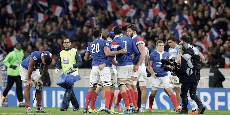 xv-de-france-équipe-de-france-rugby