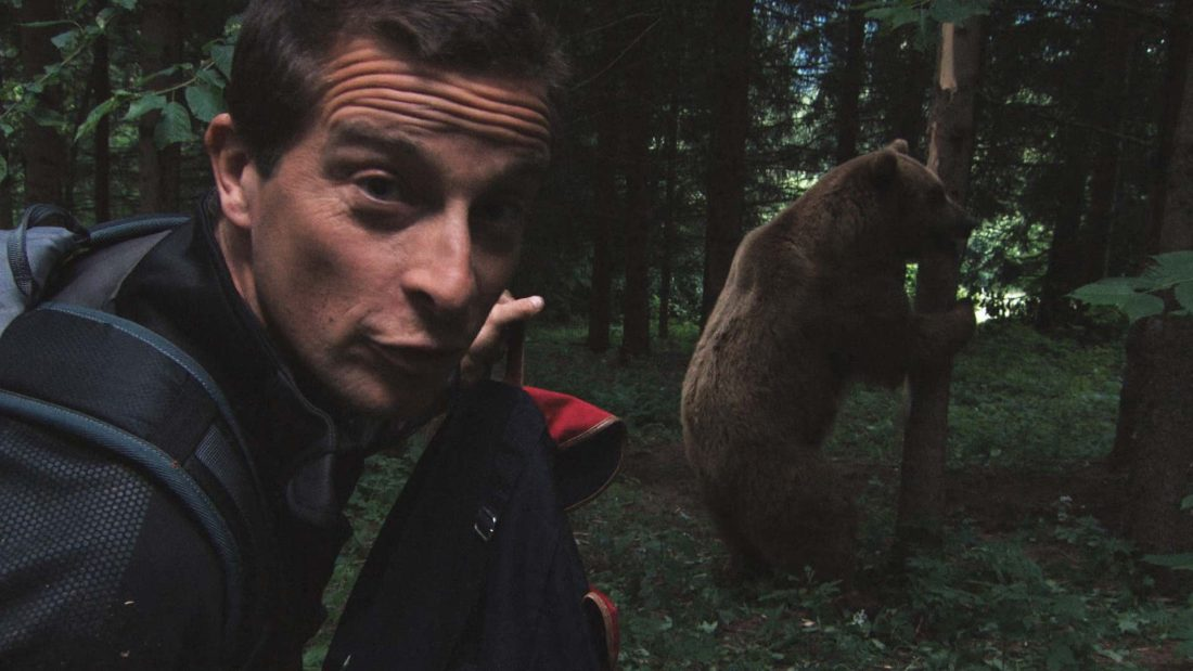 Bear-grylls-you-vs-wild-netflix-aventure-interactive