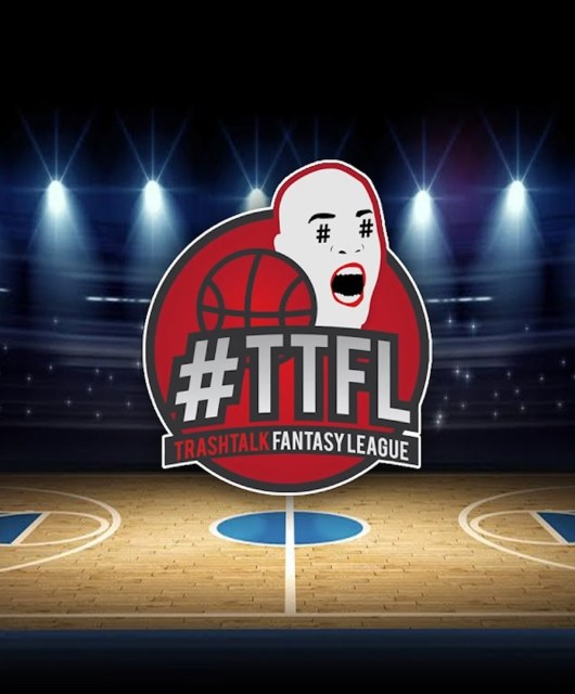 trashtalk-fantasy-league-couverture-grounds