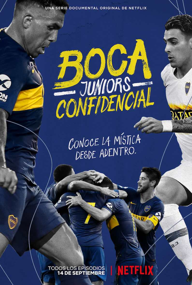 documentaires-sportifs-netflix-boca-juniors-un-clb-à-part