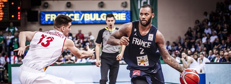 amath-mbaye-team-france-basketball-coupe-du-monde-2019