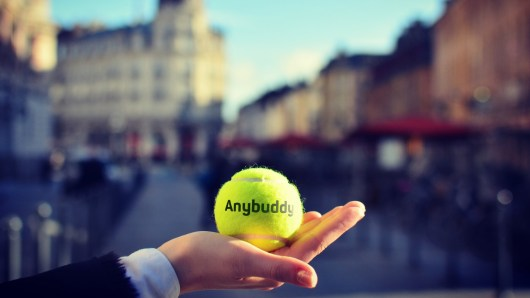 anybuddy-application-mobile-tennis-bordeaux-couv