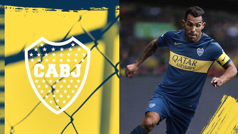 maillots-de-football-2018-2019-boca-juniors