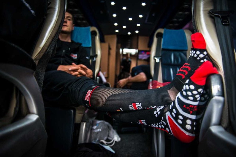 compressport-compression-sylvain-laur