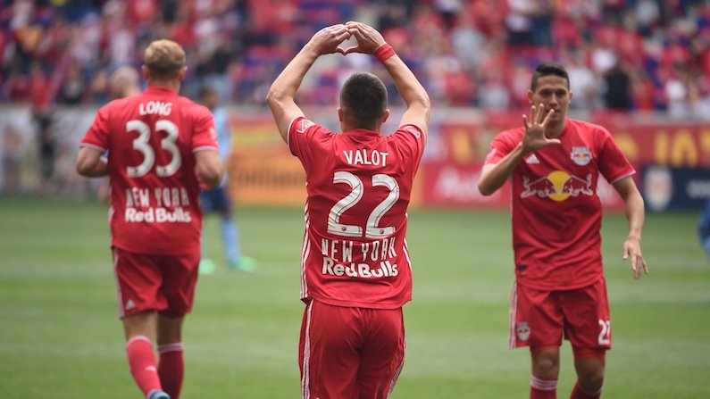 maillots-de-football-2018-2019-new-york-red-bulls