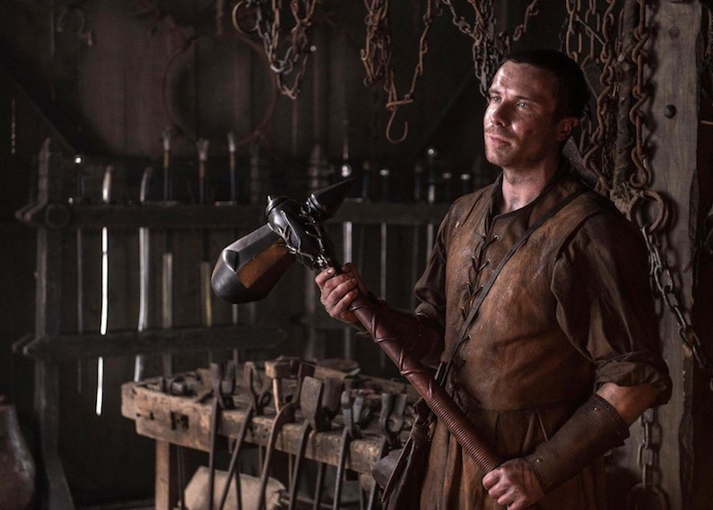 game-of-thrones-workout-routine-gendry