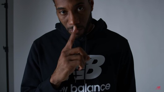 kawhi-leonard-new-balance-basketball-couv-grounds