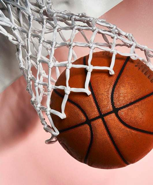 bang-on-your-chest-tournoi-basketball-bordeaux-couv-grounds