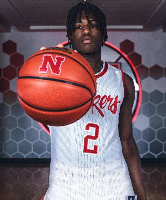 Yvan-ouedraogo-basketball-ncaa-nebraska-france-insep-couv-grounds