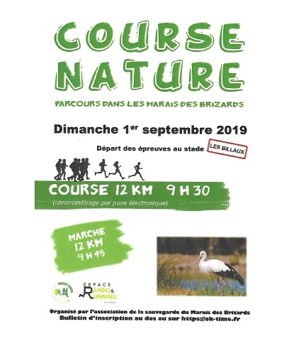 course-nature-trail-running-marais-des-brizards-inscription