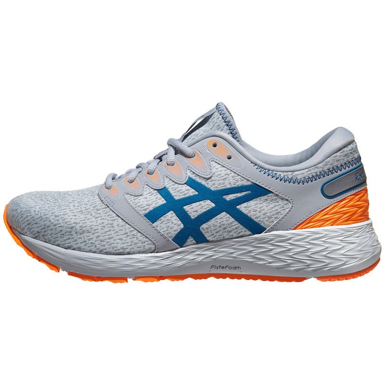 chaussures-de-running-abordables-asics-roadhawk-ff2-twist