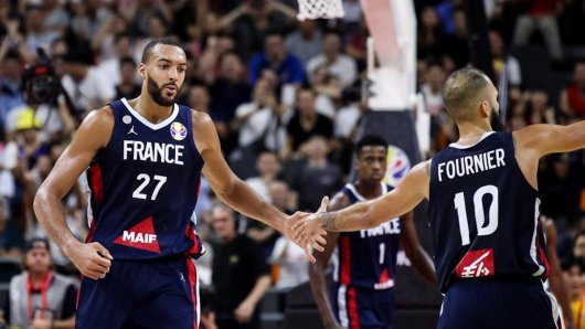 équipe-de-france-de-basketball-coupe-du-monde-2019-team-usa-historique