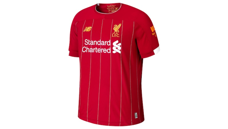 new-balance-liverpool-fc-maillot-football-2019-2020