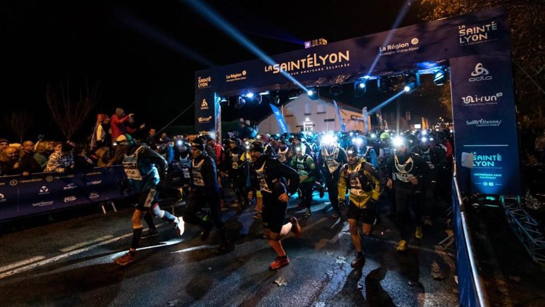 saintélyon-2019-trail-running-couv-grounds