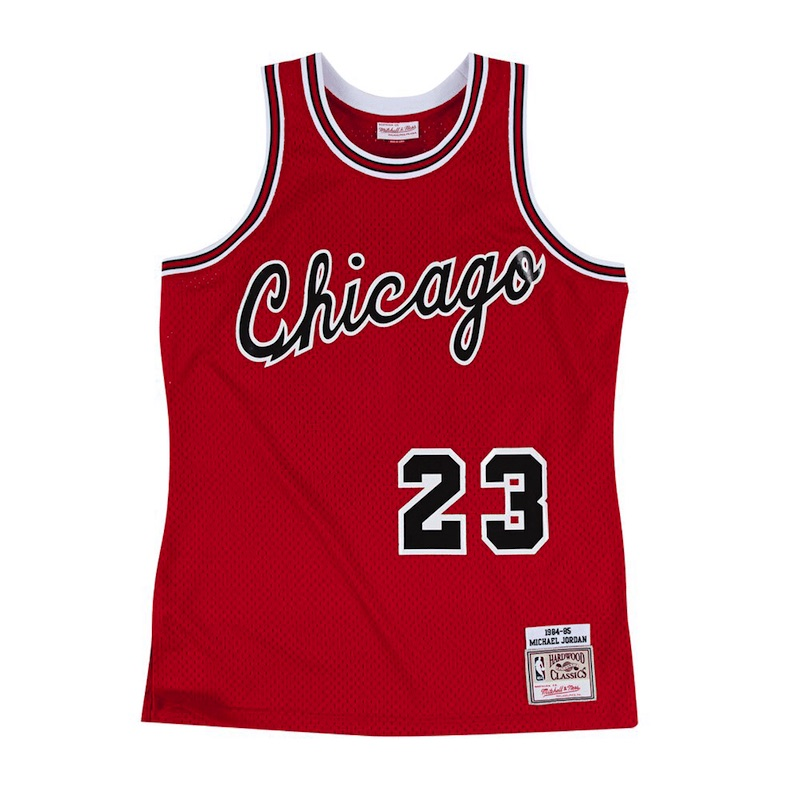 maillots-de-basketball-nba-baskettemple-chicago-bulls-rookie-jordan