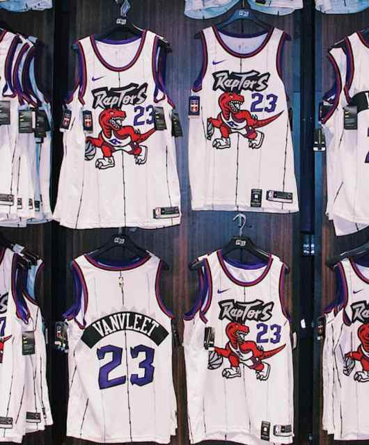 maillots-de-basketball-nba-baskettemple-toronto-raptors-classic-edition