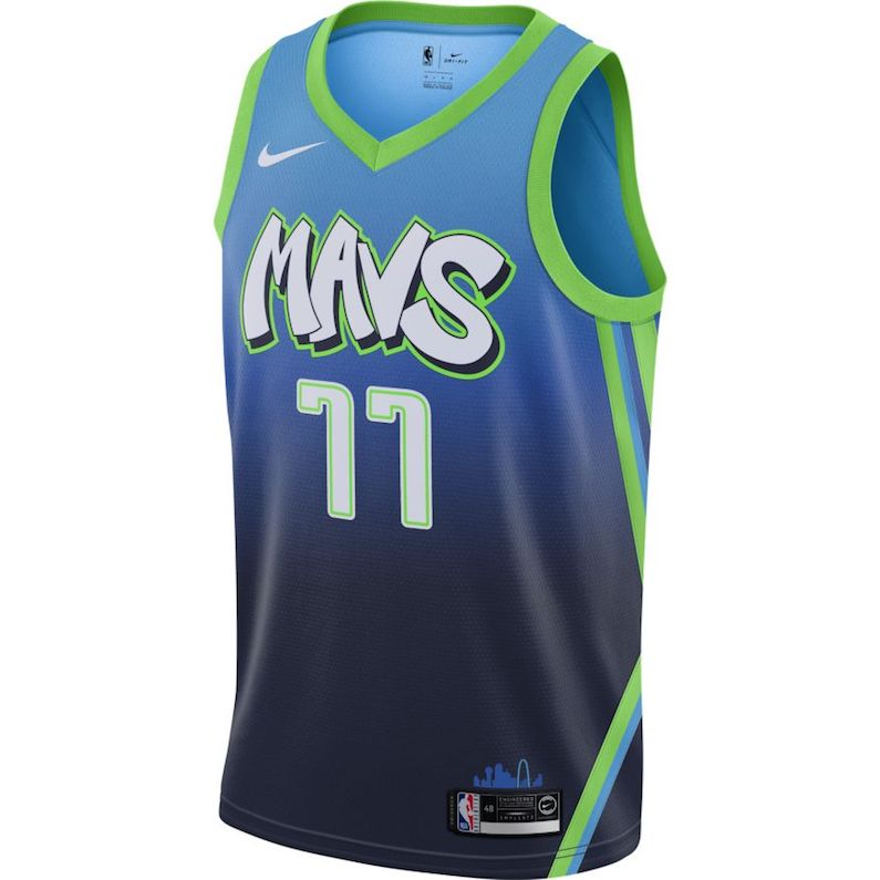 maillots-de-basketball-nba-baskettemple-dallas-mavericks