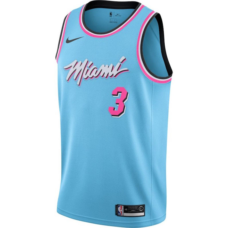 maillots-de-basketball-nba-baskettemple-miami-vice