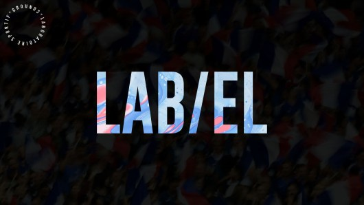 label grounds annonce site couverture