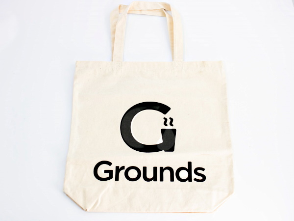 Grounds-reusable-bags