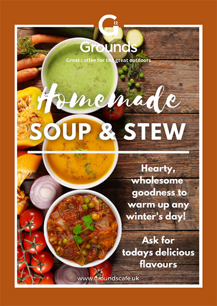 Soup-&-Stew-Poster