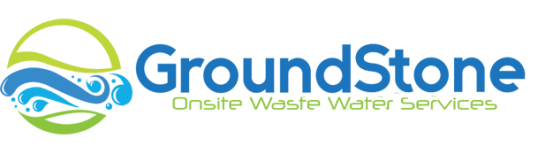 groundstone wastewater