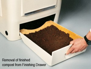 composting toilets DIY