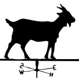 cropped-Goat-Logo-with-Text-Square.jpg