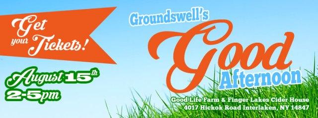 GA-Facebook-banner