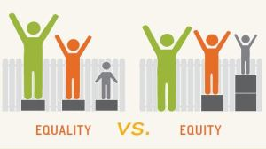 https://i1.wp.com/groundswellcenter.org/wp-content/uploads/2015/10/Equity-vs-Equality.jpg?resize=300%2C168