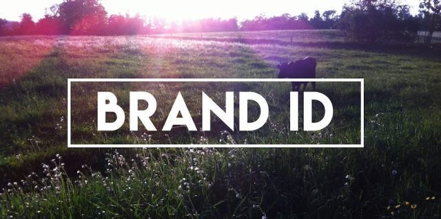 Farmer2Farmer Discussion Group: Brand Identity and Narrative Development for Farm and Food Businesses