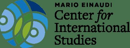 EIN_Logo_RGB1