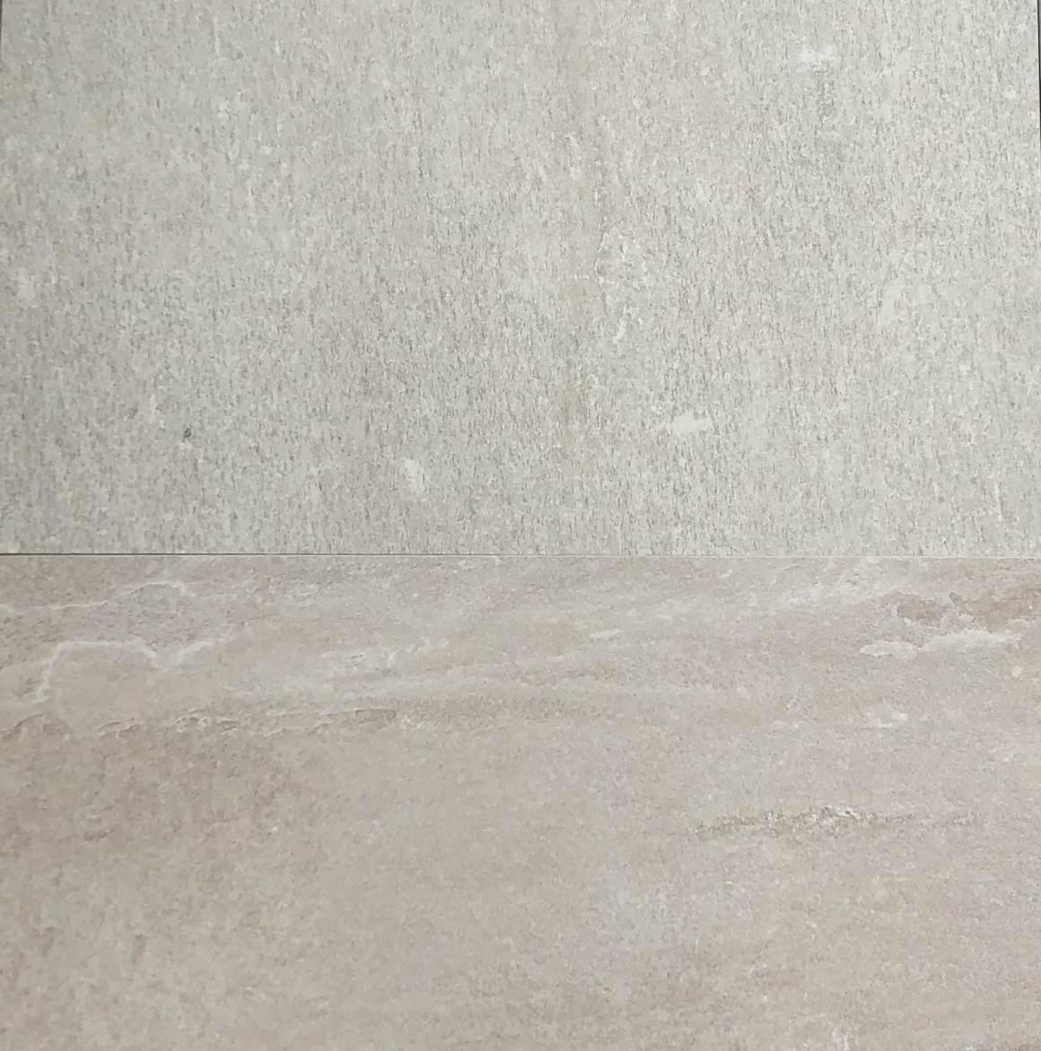 Quartz Ivory Sand